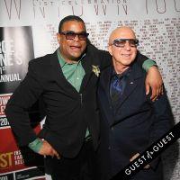 George Wayne's 21st Annual Downtown 100 #228