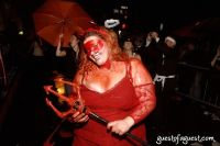 Jagermeister Halloween 2009 #91