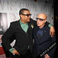 George Wayne's 21st Annual Downtown 100 #229