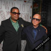 George Wayne's 21st Annual Downtown 100 #232