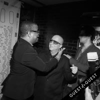 George Wayne's 21st Annual Downtown 100 #233