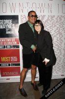 George Wayne's 21st Annual Downtown 100 #249