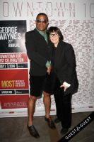 George Wayne's 21st Annual Downtown 100 #250
