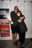 George Wayne's 21st Annual Downtown 100 #251