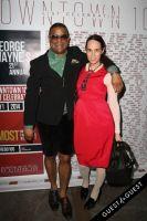 George Wayne's 21st Annual Downtown 100 #253
