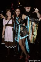 Jagermeister Halloween 2009 #94