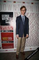 George Wayne's 21st Annual Downtown 100 #261