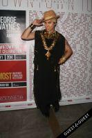 George Wayne's 21st Annual Downtown 100 #264
