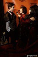Jagermeister Halloween 2009 #95