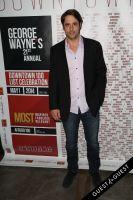 George Wayne's 21st Annual Downtown 100 #284