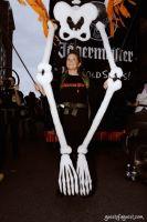 Jagermeister Halloween 2009 #100