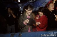 Jagermeister Halloween 2009 #101