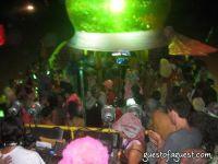 Burning Man #16