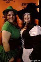Jagermeister Halloween 2009 #107
