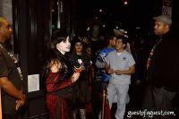 Jagermeister Halloween 2009 #108