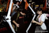 Jagermeister Halloween 2009 #109