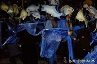 Jagermeister Halloween 2009 #111