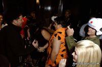 Jagermeister Halloween 2009 #112