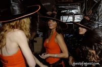 Jagermeister Halloween 2009 #116