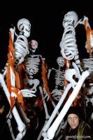 Jagermeister Halloween 2009 #119