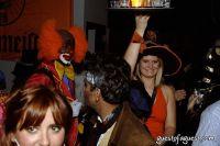 Jagermeister Halloween 2009 #120