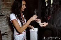 Jagermeister Halloween 2009 #126