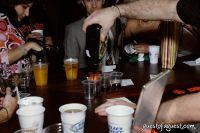 Jagermeister Halloween 2009 #127
