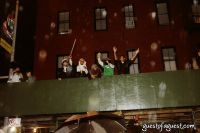 Jagermeister Halloween 2009 #129