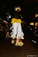 Jagermeister Halloween 2009 #131