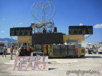 Burning Man #19