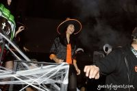 Jagermeister Halloween 2009 #135
