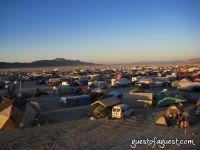 Burning Man #20