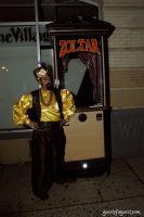 Jagermeister Halloween 2009 #145