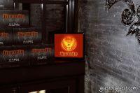 Jagermeister Halloween 2009 #147