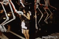 Jagermeister Halloween 2009 #151