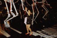 Jagermeister Halloween 2009 #159