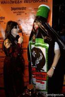 Jagermeister Halloween 2009 #166