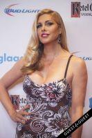 25th Annual GLAAD Media Awards #22