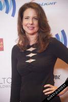 25th Annual GLAAD Media Awards #29