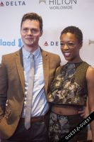 25th Annual GLAAD Media Awards #32