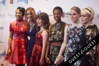 25th Annual GLAAD Media Awards #37