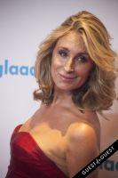 25th Annual GLAAD Media Awards #50