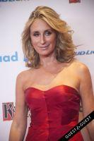 25th Annual GLAAD Media Awards #52