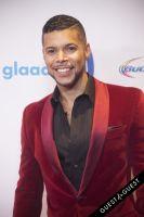 25th Annual GLAAD Media Awards #55