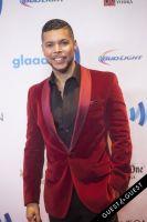 25th Annual GLAAD Media Awards #56