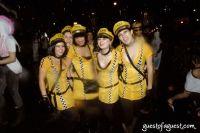 Jagermeister Halloween 2009 #171