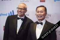 25th Annual GLAAD Media Awards #62
