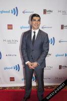 25th Annual GLAAD Media Awards #69