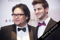 25th Annual GLAAD Media Awards #73