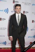 25th Annual GLAAD Media Awards #82